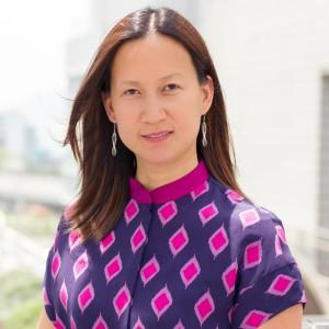 Ching Yng Choi