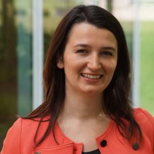 Aurélie Cassou