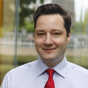 David Zackenfels