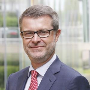 François Drazdik