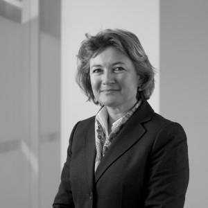 Bettina Graeber