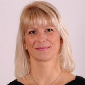 Stéphanie Guebel