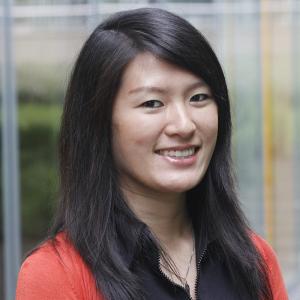 Karen Tsang