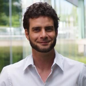Laurent Molitor