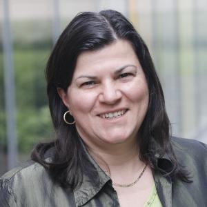 Lydia Galla-Ruscitti