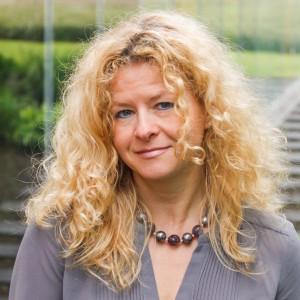 Murielle Albessard