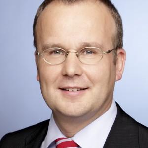 Markus Nilles