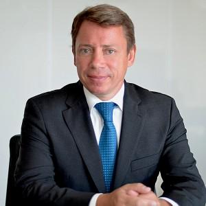 Olivier Renault