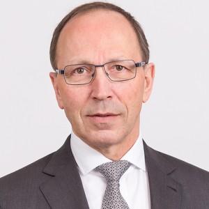 Robert Scharfe (observer)